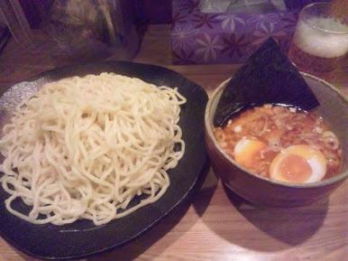 20110629_Yasube