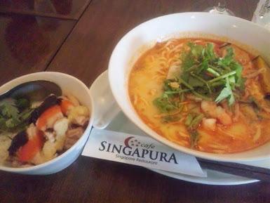 20110703_Singapura