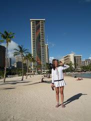 20110728_Hawaii_2