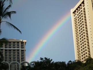 20110728_Hawaii_1