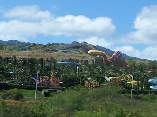 20110728_Hawaii_3
