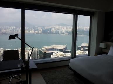 20110926_HongKong_1