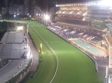 20110928_HongKong_1