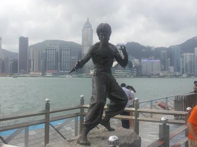 20110930_Hongkong_1
