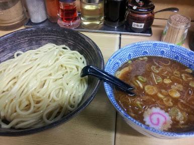 20111001_Taishoken
