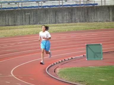 20111030_MachidaShiminTaiikusai