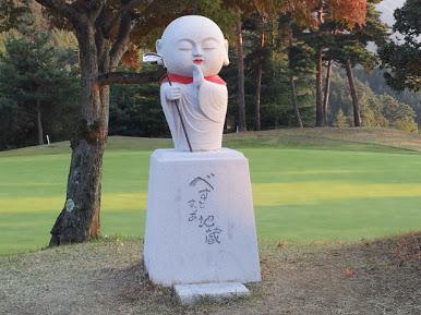 20111104_KatsunumaGC