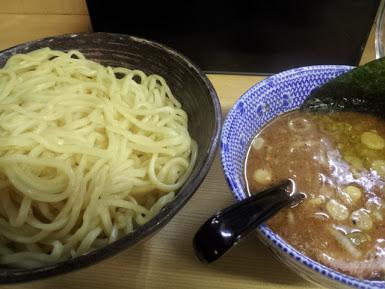20120315_Taishoken_Misoatsumori