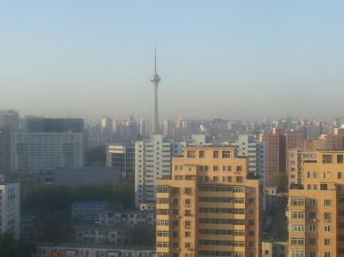 20120413_Beijing_1