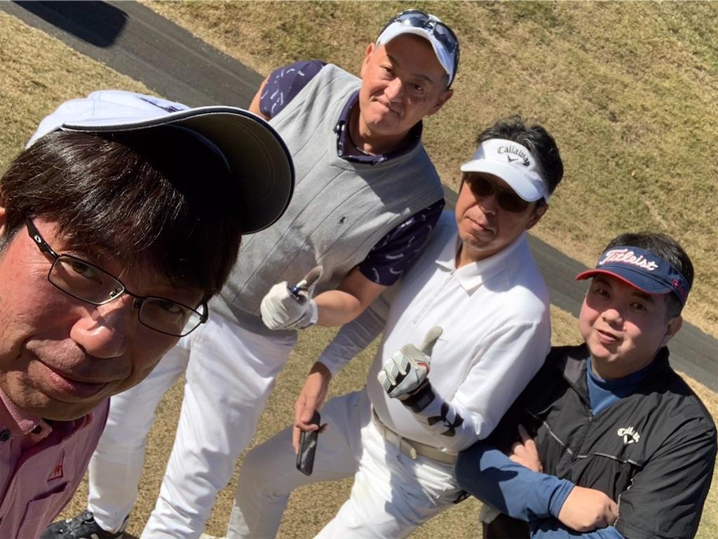 倶楽部 天気 湖 ゴルフ 津久井