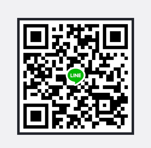 f:id:ss5966-0753:20190601174920j:plain