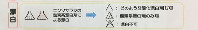 f:id:ssachiko:20141112142257j:plain