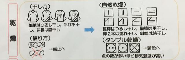 f:id:ssachiko:20141112142501j:plain
