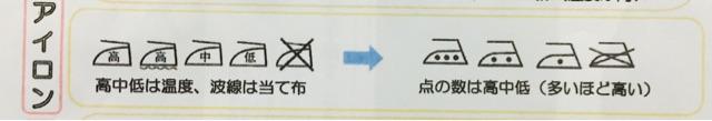 f:id:ssachiko:20141112143134j:plain