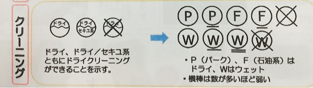 f:id:ssachiko:20141112143412j:plain