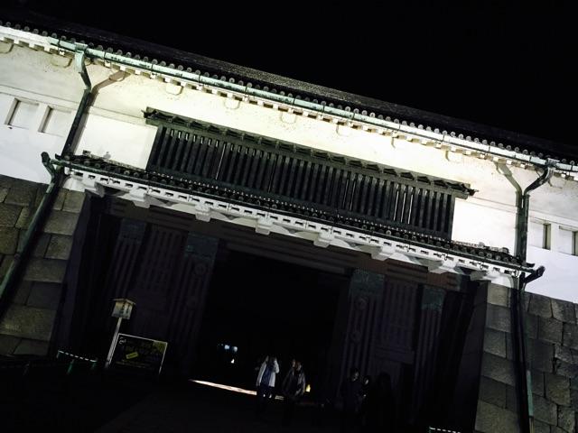 f:id:ssachiko:20141129202704j:plain