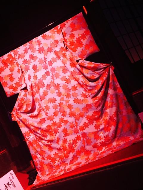 f:id:ssachiko:20141129202737j:plain