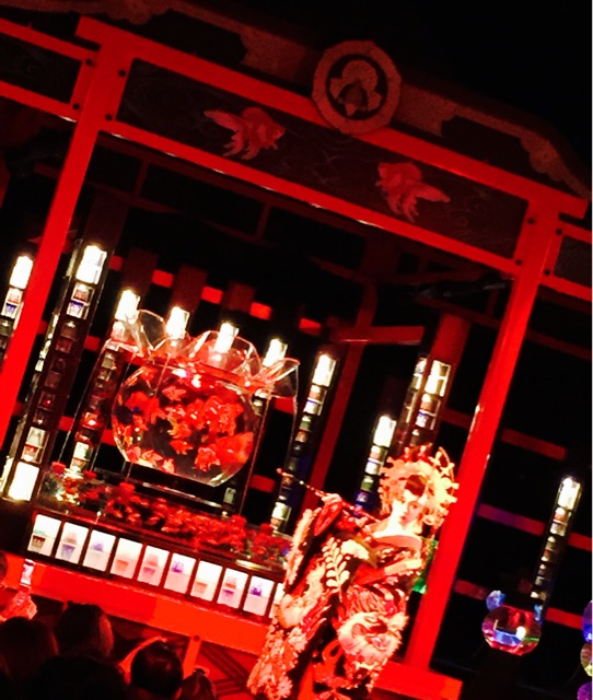 f:id:ssachiko:20141129203209j:plain
