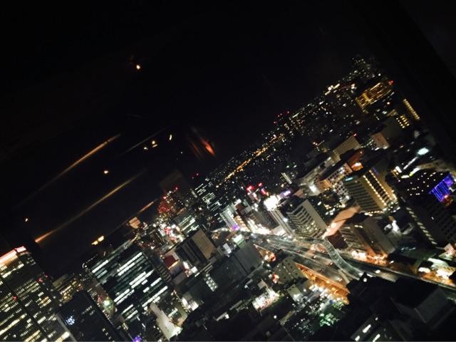 f:id:ssachiko:20141217181130j:plain