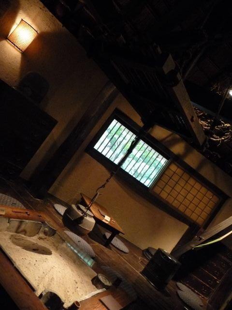 f:id:ssachiko:20150318135606j:plain
