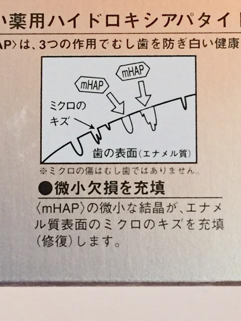 f:id:ssachiko:20150328222711j:plain