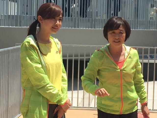 f:id:ssachiko:20150504152904j:image