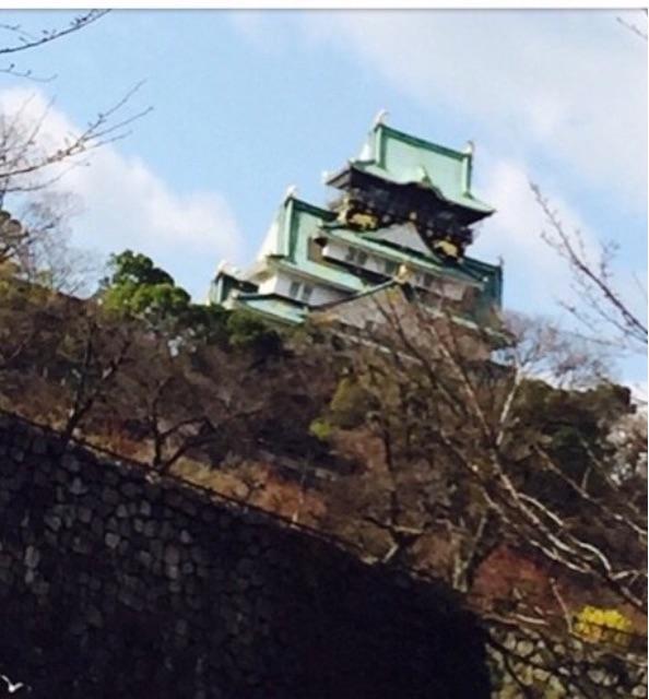 f:id:ssachiko:20150504153037j:image