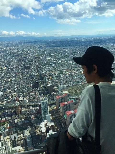 f:id:ssachiko:20150609145522j:image