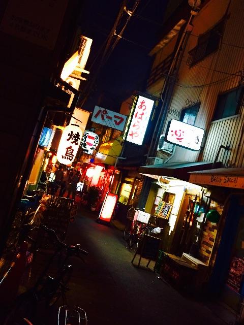 f:id:ssachiko:20150615125026j:image