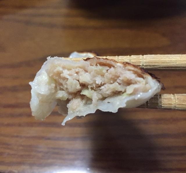 f:id:ssachiko:20150627214431j:image