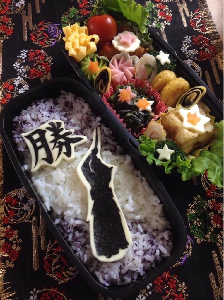 f:id:ssachiko:20150724082816j:image