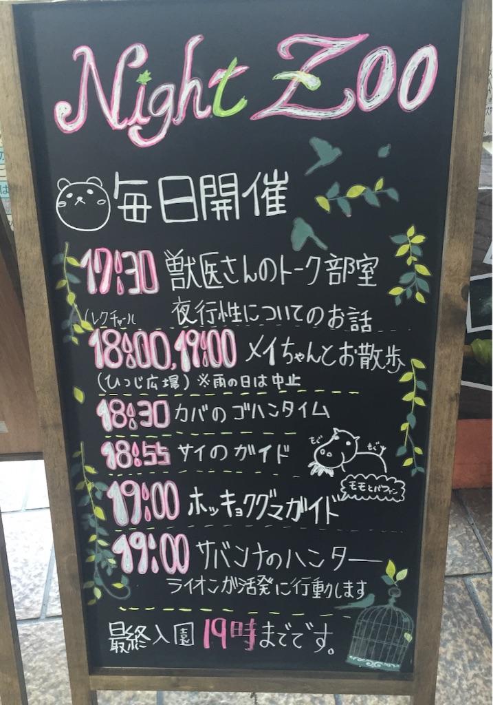 f:id:ssachiko:20150812211709j:image