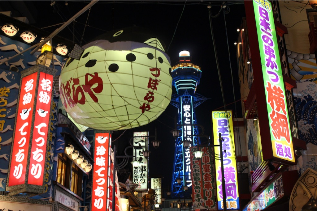 f:id:ssachiko:20150812214108j:image