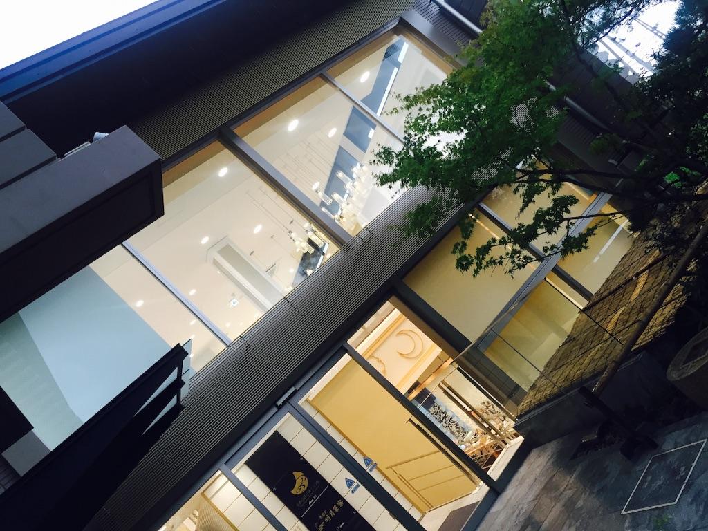 f:id:ssachiko:20150902211312j:image