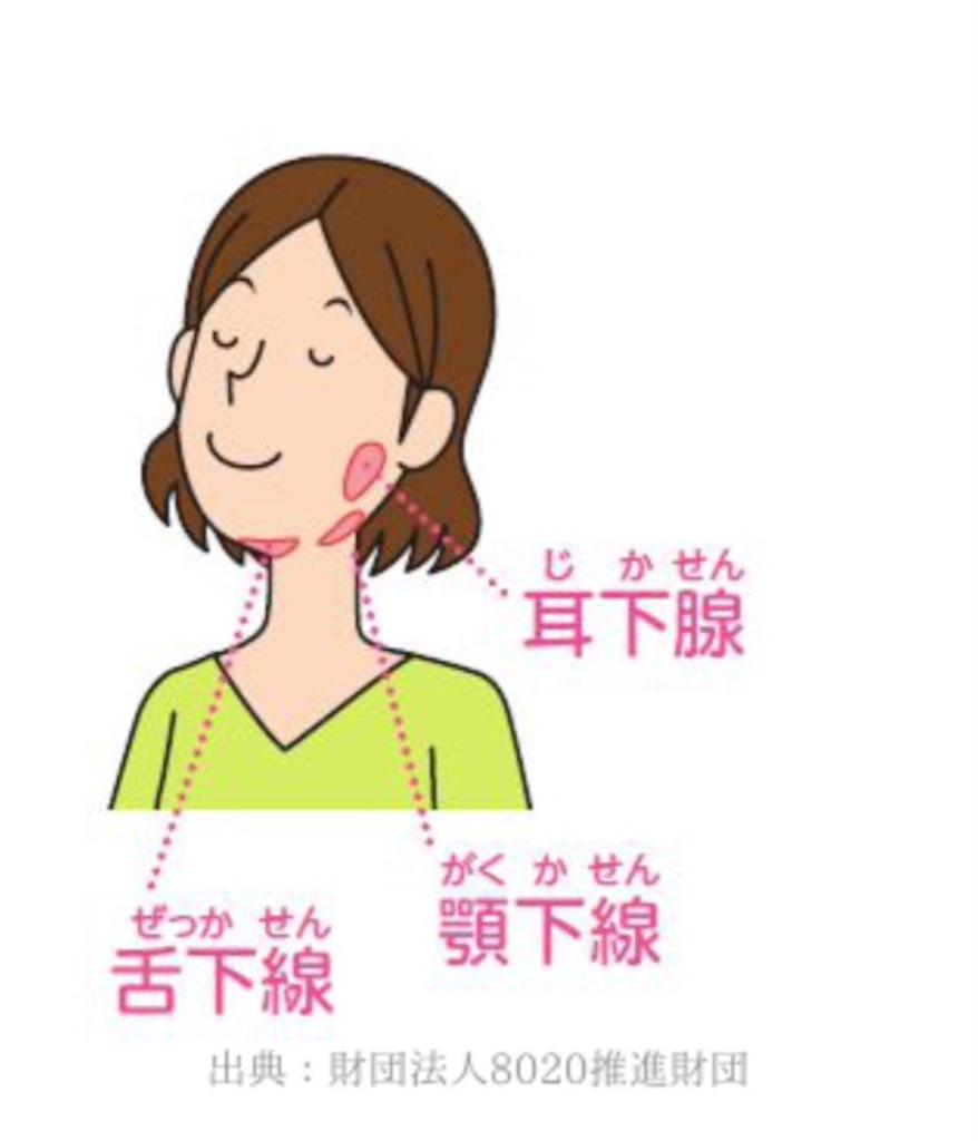 f:id:ssachiko:20150907161116j:image