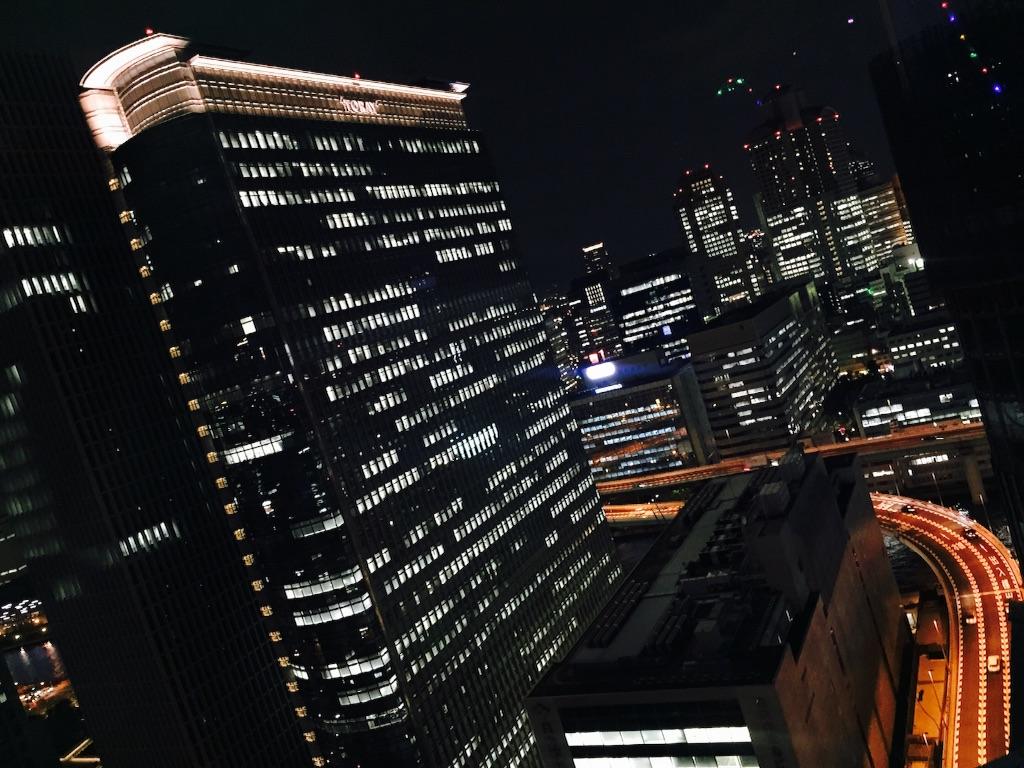 f:id:ssachiko:20150928110807j:image