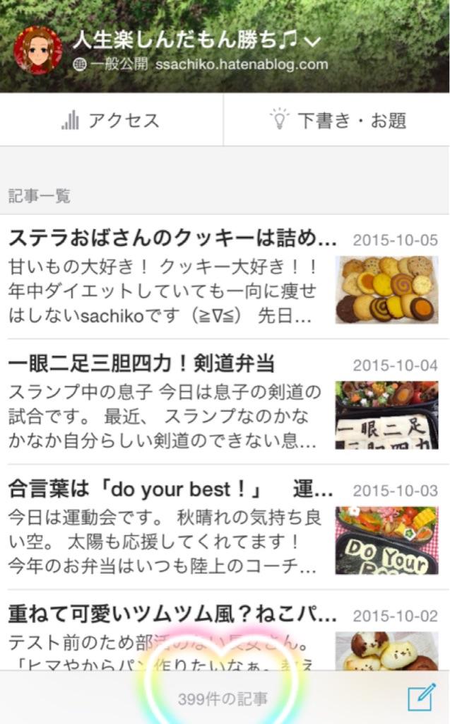 f:id:ssachiko:20151006080202j:image