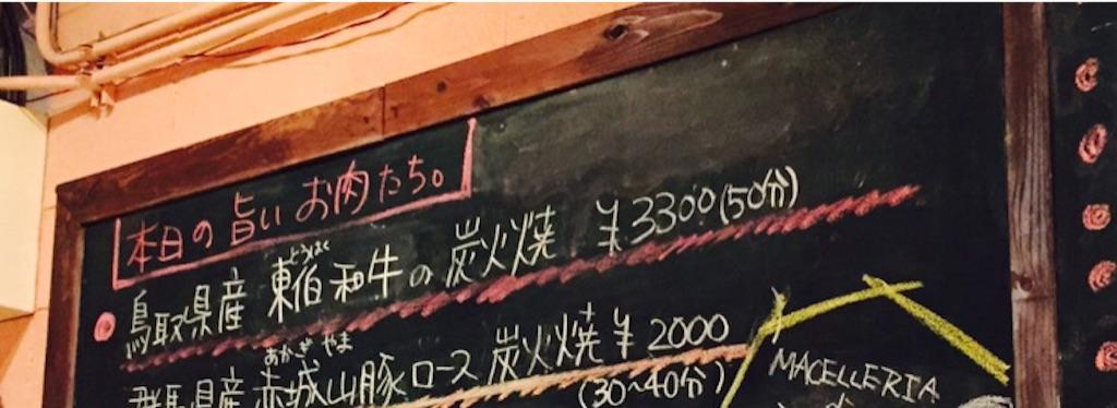 f:id:ssachiko:20151127135404j:image