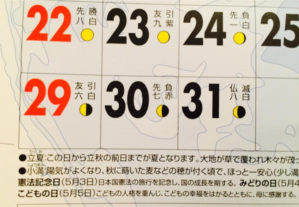 f:id:ssachiko:20151208075143j:image