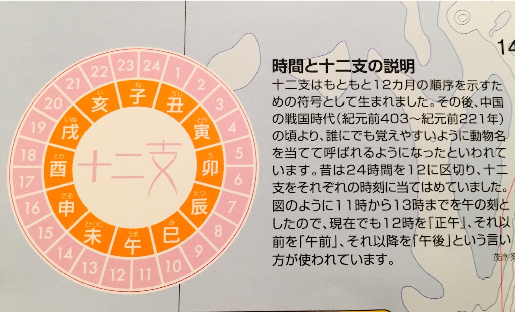 f:id:ssachiko:20151208075302j:image