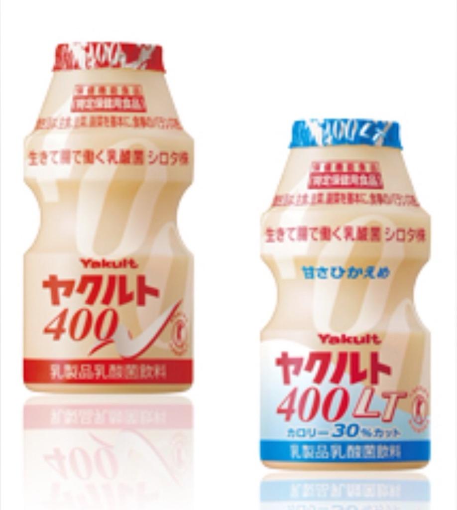 f:id:ssachiko:20160118215623j:image