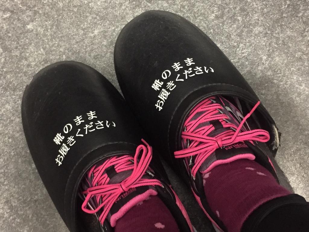 f:id:ssachiko:20160203213436j:image