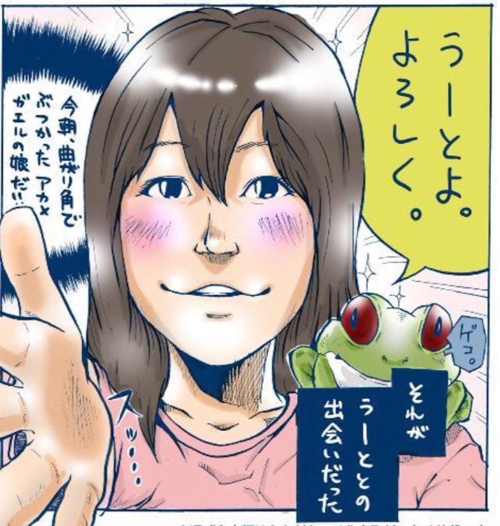 f:id:ssachiko:20160207225540j:image