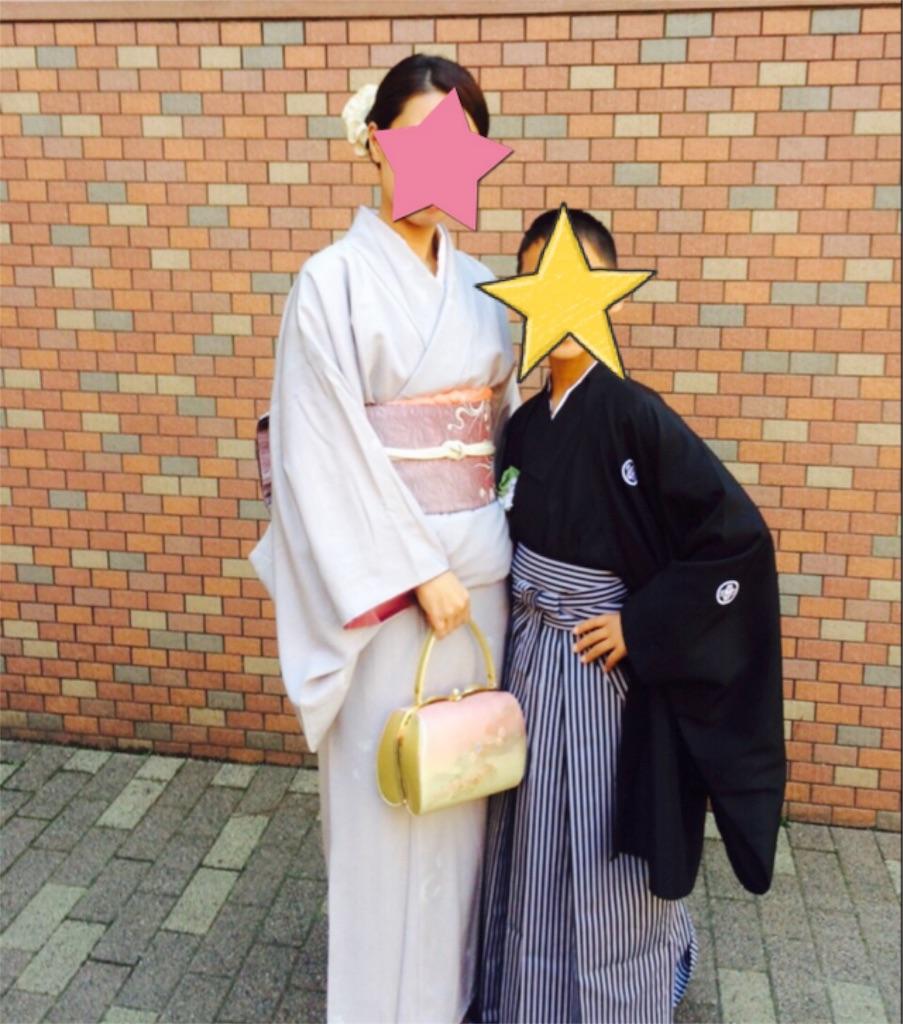 f:id:ssachiko:20160317214645j:image