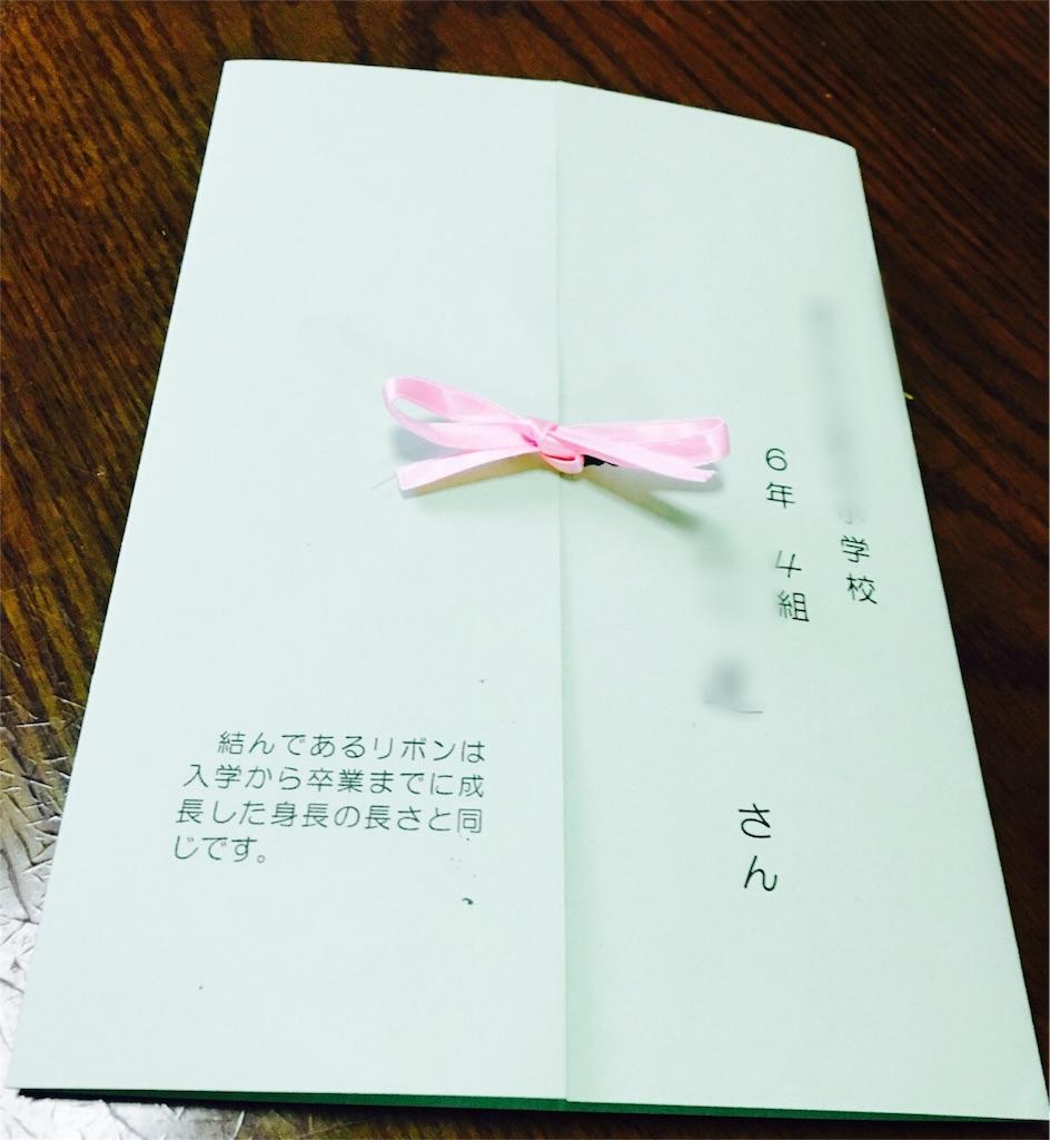 f:id:ssachiko:20160317214801j:image