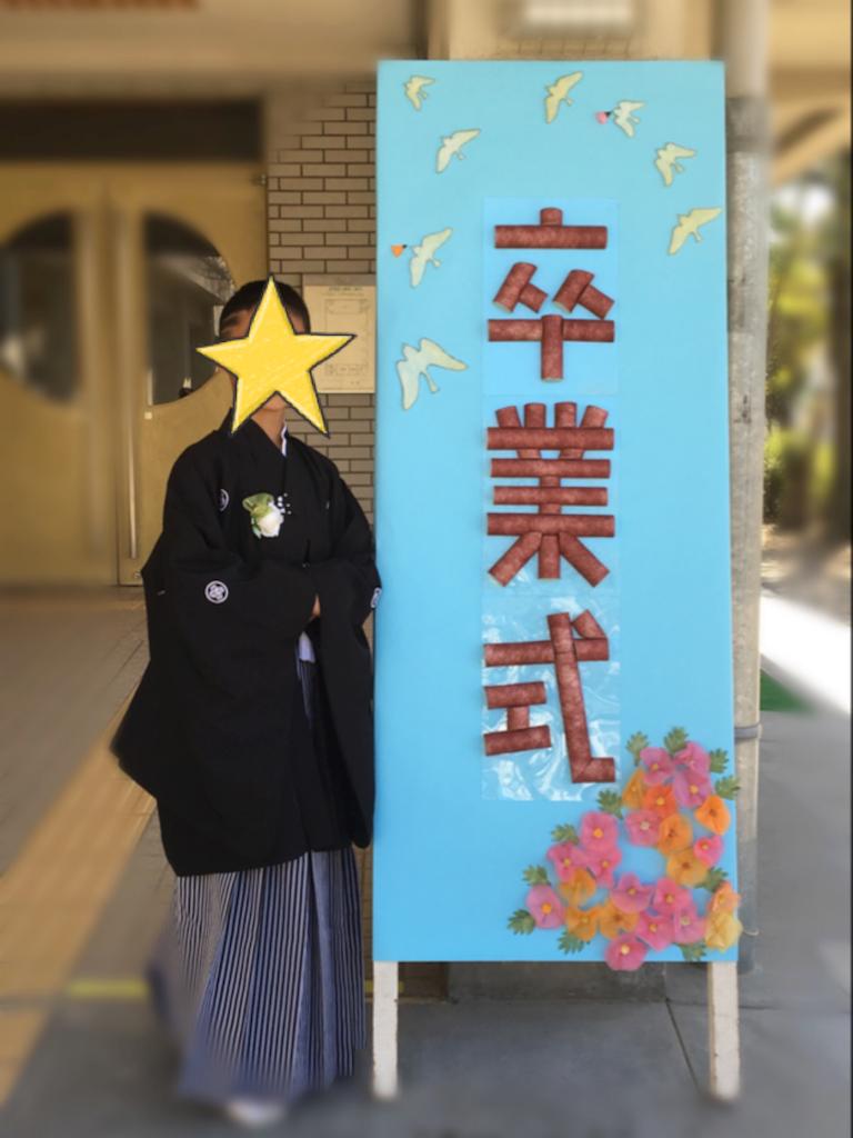 f:id:ssachiko:20160317214849p:image