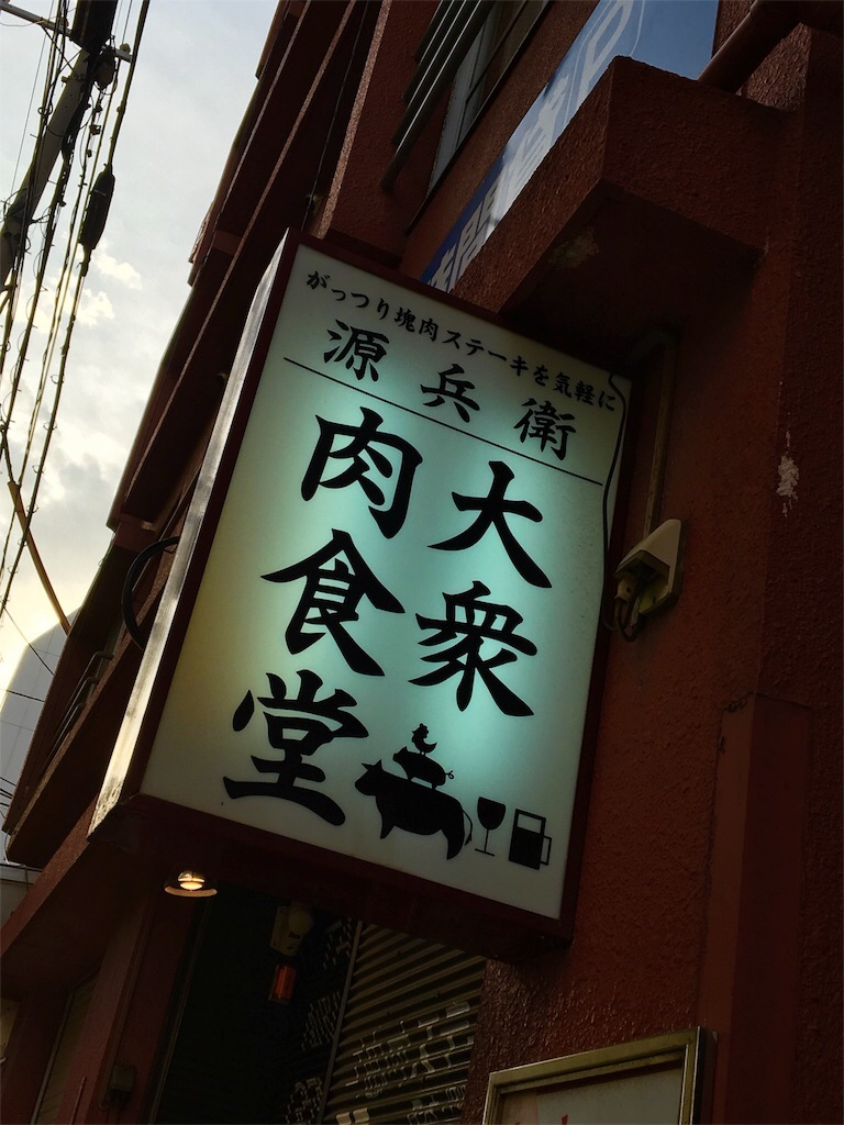 f:id:ssachiko:20160502075527j:image