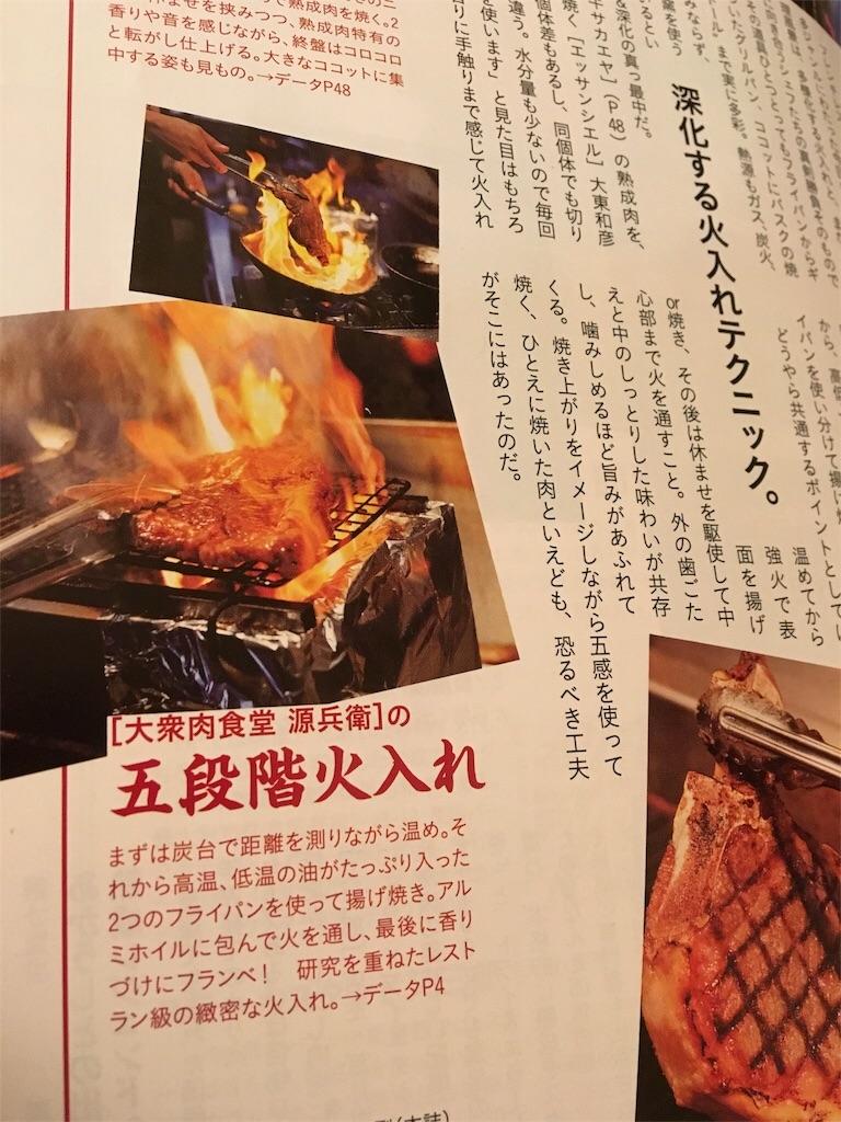 f:id:ssachiko:20160503215754j:image