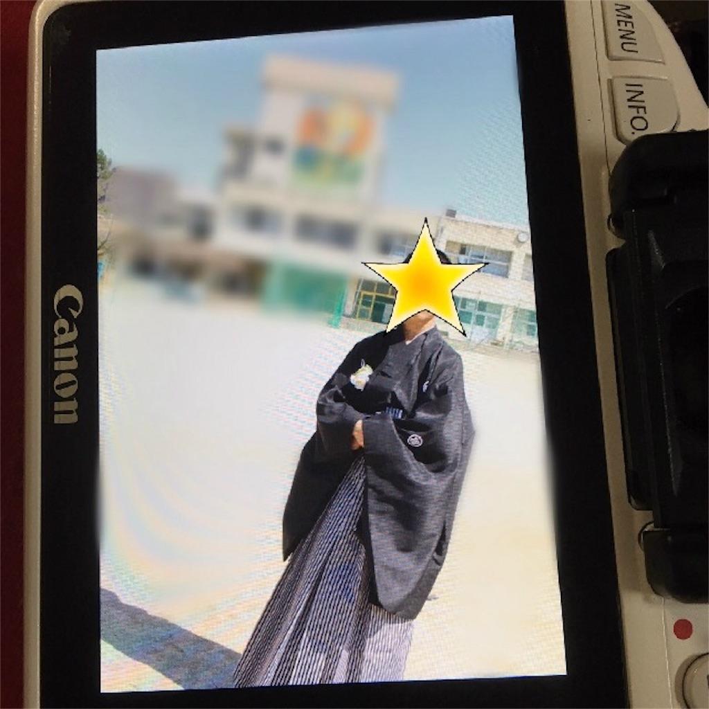 f:id:ssachiko:20160506120913j:image