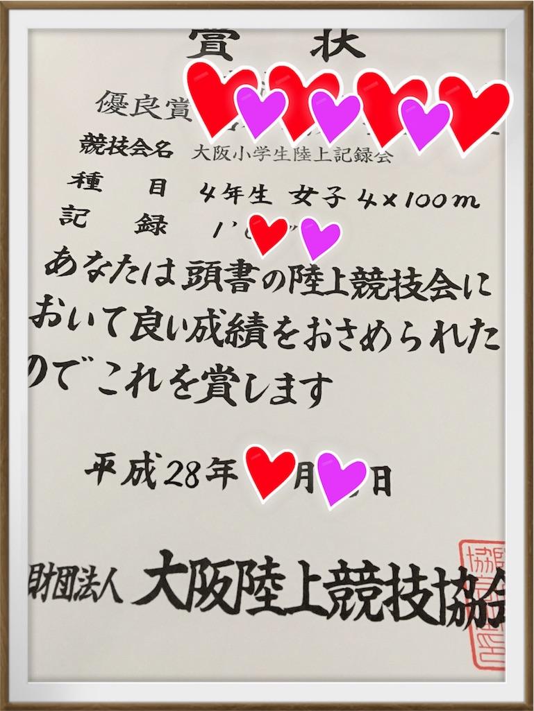 f:id:ssachiko:20160508091201j:image